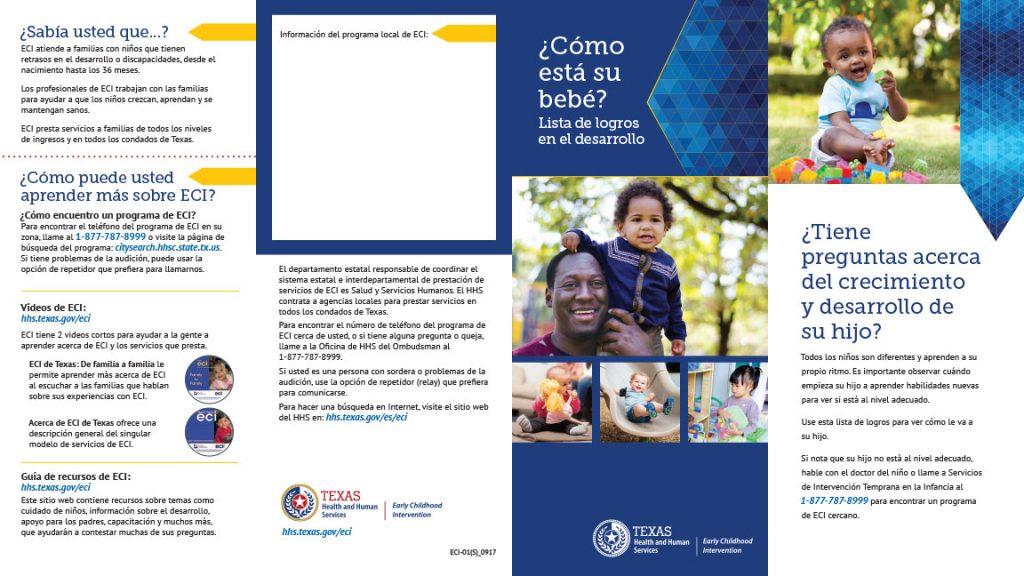 ECI_Brochure_Spanish