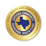 CCBHC Seal 2020